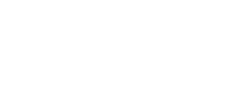 Luther College High School