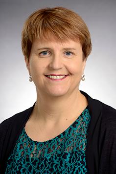 Barbara Reul